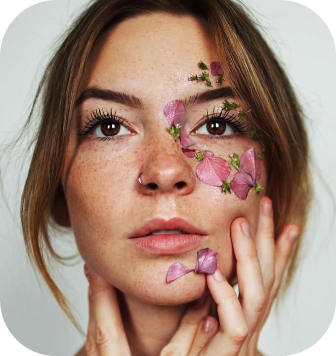 Photo d'illustration : forfait visage